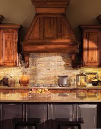 Dura Supreme Kitchen Cabinets 120 Best Kitchen Island Time Images On Pinterest Kitchen Islands
