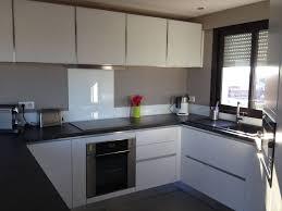installation d une cuisine installation d une cuisine équipée à pessac rénovation intérieure