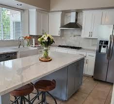 refinishing kitchen cabinets san diego kitchen cabinets san diego wholesale kitchen cabinets