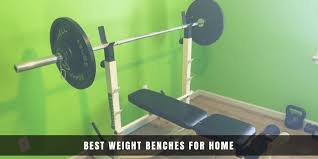 Weight Set With Bench For Sale Best 10 Adjustable Weight Bench Reviews U0026 Buyer U0027s Guide 2017