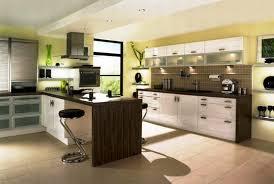 kitchen remodel ideas 2014 kitchen remodel ideas a simple kitchen design simple kitchen design