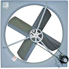 crawl space ventilation fan tpi fans northern tool equipment