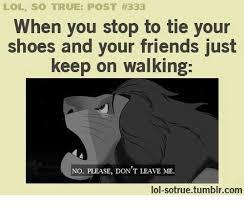 So True Memes - 25 best memes about lol so true lol so true memes