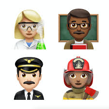 champagne iphone emoji important announcement the new emojis are here man repeller