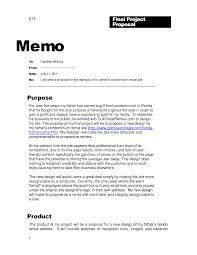 example of a business form letter price increase announcement