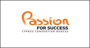 convention bureau convention bureau to exhibit at meetings