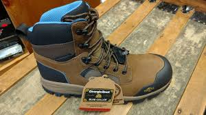 georgia boots for men below suggested retail price