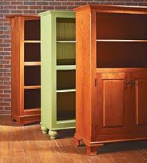 Woodworking Plans Bookshelves by 208 Best Woodworking Plans Images On Pinterest Furniture Plans