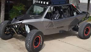 prerunner truck for sale justin lofton jimco 4 seat pre runner zombieproof pinterest