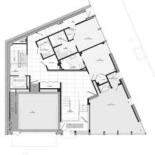 74 best plans images on pinterest floor plans ground floor and ba d
