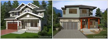 outdoor magnificent what is a craftsman style home craftsman