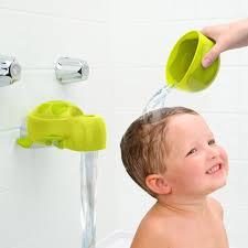 bathroom gadgets peeinn com
