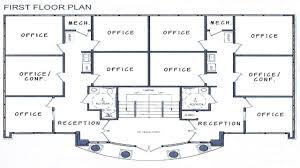 floor design plans unforgettable small business building plans picture hd excellent