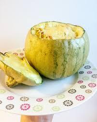 comment cuisiner des courgettes rondes courgettes rondes farcies quinoa chèvre frais recette