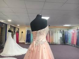 wedding dress factory outlet wedding dress prom dress factory outlet official ukbride supplier