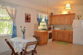 sea view apartment in barbados