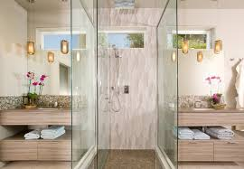 vinyl flooring bathroom ideas best 20 vinyl floor bathroom ideas remodeling photos houzz