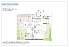 Kitchen Floor Plan Dimensions by Kitchen Floor Plan Layouts Attractive Personalised Home Design