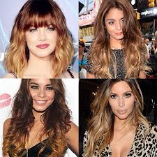 vpfashion ombre hair extensions vpfashion hair extensions 2014 inspired hairstyles and