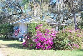 Brooksville Florida Map by Brooksville Fl Multi Family Homes Homes Com
