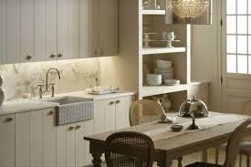 white beadboard kitchen cabinets decor u0026 tips white beadboard kitchen cabinets with marble tile