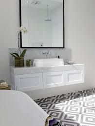 crushing on basins house interiors and bath