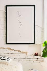 20 choices pinterest wall art decor wall art ideas