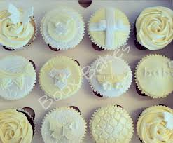 living room decorating ideas pinterest baby shower cakes and cupcakes