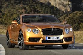 geneva 2015 refreshed bentley continental elegant used bentley miami honda civic and accord gallery