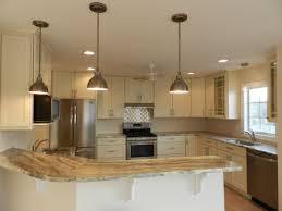 oil rubbed bronze recessed lighting trim awesome design ideas bronze recessed lighting fine best amazing trim