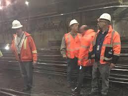 rx 350 review business insider second new jersey transit train derails in manhattan in 2 weeks jpg