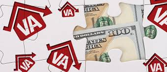 va irrrl funding fee what is it u0026 how much does it cost