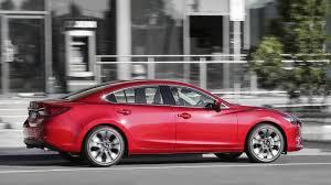 australian mazda motors 2015 mazda 6 australian price and specs chasing cars