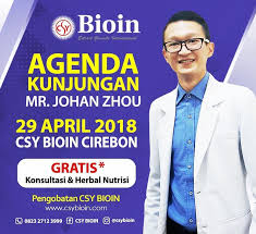 Obat Herbal Bioin csy bioin herbal akupuntur csybioin instagram profile picbear