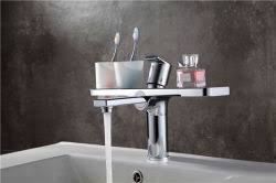 faucet for kitchen china kitchen faucet kitchen faucet manufacturers suppliers made