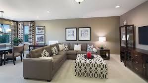 preserve at four points 50 u0027 homesites new homes in austin tx