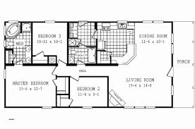 manufactured homes floor plans awesome mfg homes floor plans floor plan triple wide manufactured