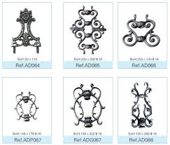 cast iron ornament id 4434350 product details view cast iron