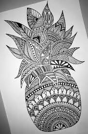 the 25 best mandala design ideas on pinterest mandala drawing
