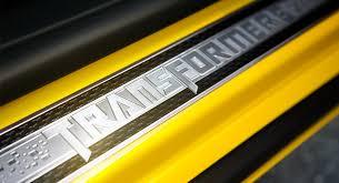 2012 camaro transformers edition price 2012 camaro bumblebee page 2 camaro5 chevy camaro forum