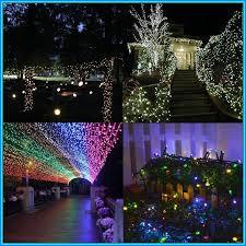 multi colored solar garden lights multi colored solar garden lights solar knowledge base