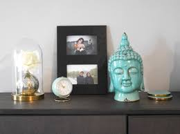 home interior design blogs home decor the new things in my home favourite homeware shops