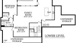 breckenridge park model floor plans model floor plans luxamcc org