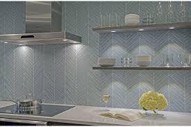wainscoting kitchen backsplash subway tile wainscoting choice image tile flooring design ideas