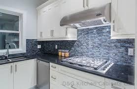 surrey kitchen cabinets modern kitchen cabinets in surrey need a perfect kitchen cabinet