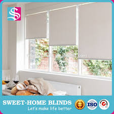 roller shade accessories roller shade accessories suppliers and