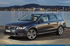 passat volkswagen ausmotive com volkswagen passat u2013 australian pricing u0026 specs