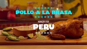 pollo a la brasa hungry for peru
