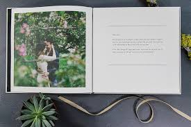 wedding guest book photo album custom photoshop album templates for photographers wedding and