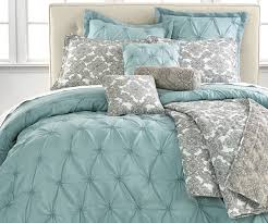 girls bed spreads voguish queen size bedding sets king size bedspreads queen